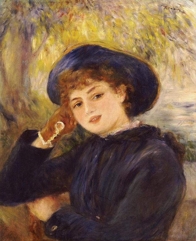 Pierre-Auguste_Renoir_-_Portrait_de_Mademoiselle_Demarsy.jpg