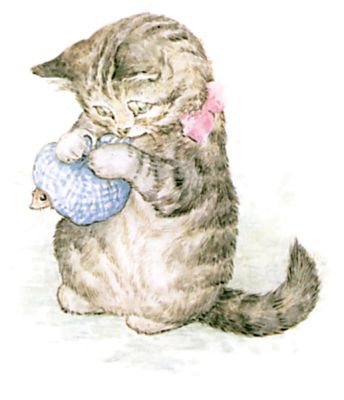 Beatrix_Potter,_Miss_Moppet,_Ties_Mouse 2.jpg