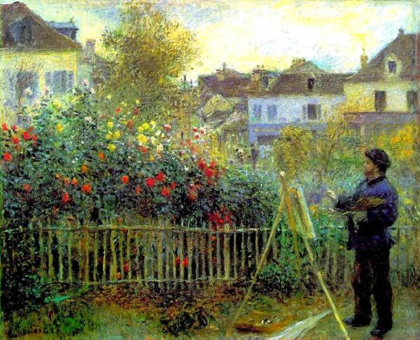 Renoir-Monet_painting-1.jpg