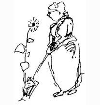 Jekyl Lutyen's sketch.jpg