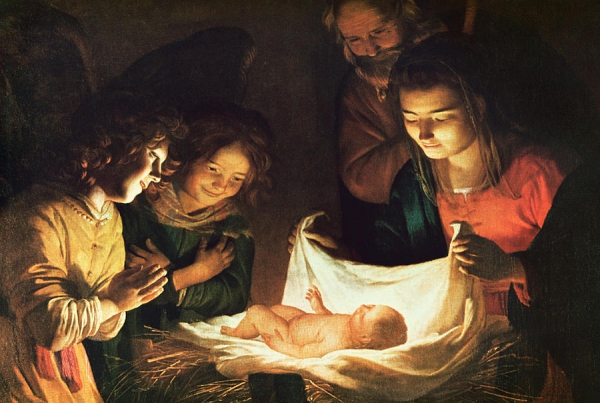 adoration-of-the-baby-gerrit-van-honthorst-.jpg