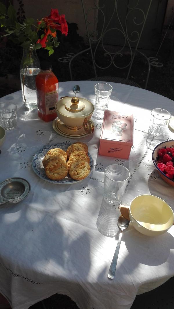teatime !.png