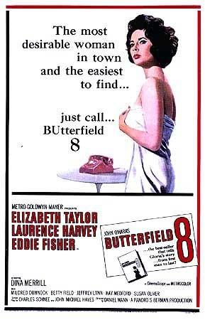 Butterfield8_movieposter.jpg