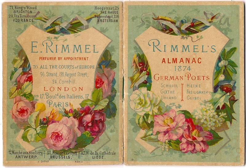 rimmel1874.jpg