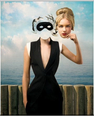 rene-magritte-146085581632328732_bkruhdon_f-img.jpg