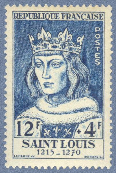 Saint_Louis_1954_GF.jpg
