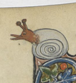 bnf_ms-francais776_f176v_detail2.png
