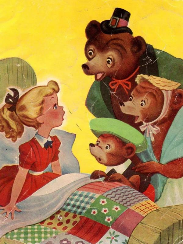Boucle-d-or-et-les-trois-ours.jpg