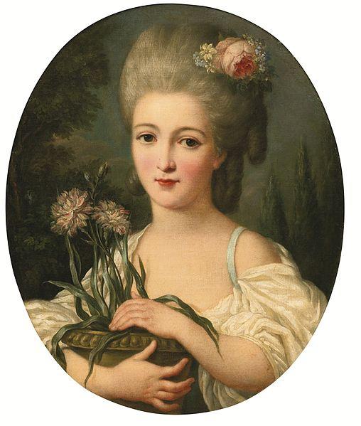 508px-Marie-Victoire_Lemoine_(attr)_Portrait_of_a_girl_holding_a_flower_pot.jpg