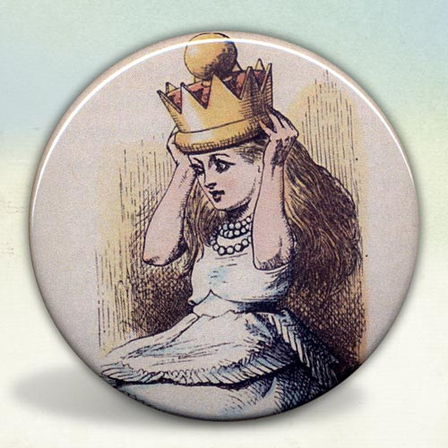 alice-crown-mrxlg.jpg