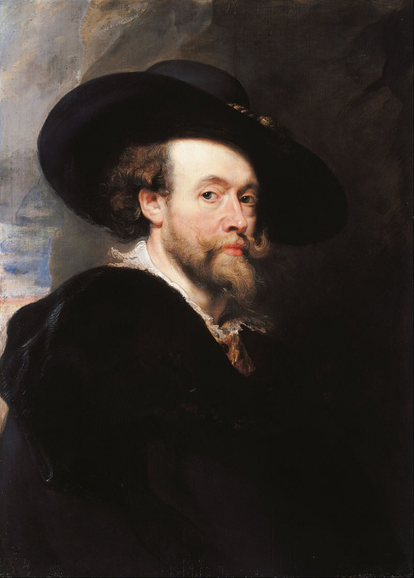 Sir_Peter_Paul_Rubens_-_Portrait_of_the_Artist_-_Google_Art_Project.jpg