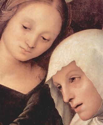 Pietro_Perugino_014Marie madeleine et Marie.jpg