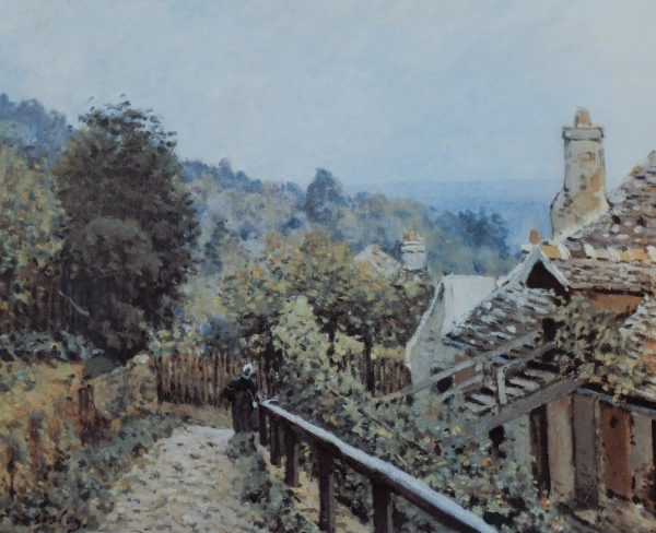 Louveciennes,_hauteurs_de_Marly,_Sisley.jpeg