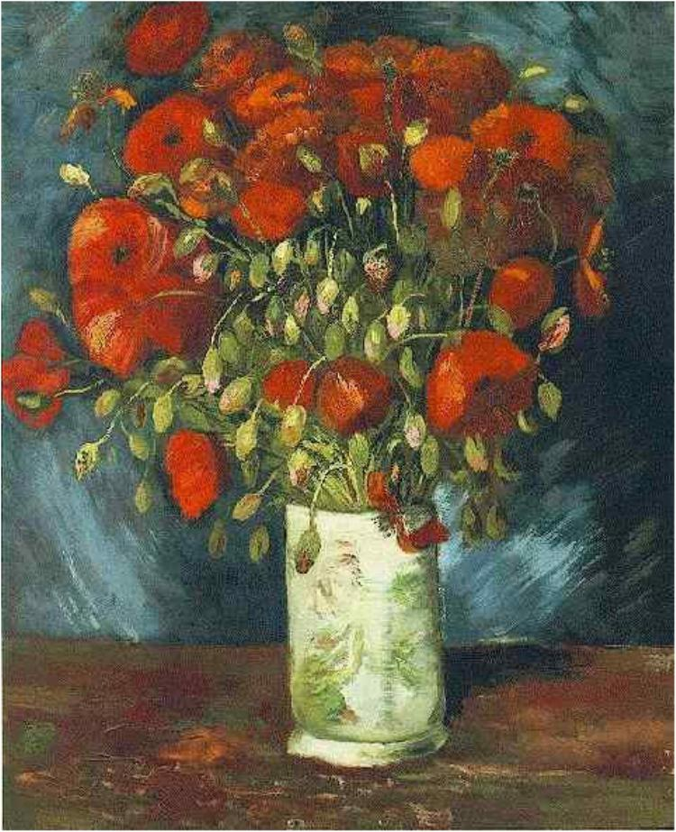 Vase-with-Red-Poppies.jpg