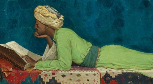 Osman-Hambi-Bey-jeune-Emir-à-l'étude-Istambul-1878-Le-Louvre-Abu-Dhabi-credit-photo-Le-Louvres-Abu-Dhabi-Agence-Photo-F.jpg
