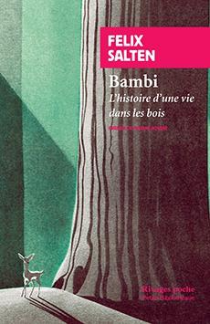 Bambi 2.jpg