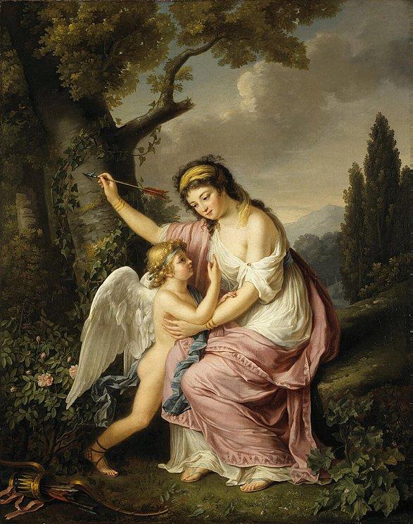 Woman-and-Cupid.jpg