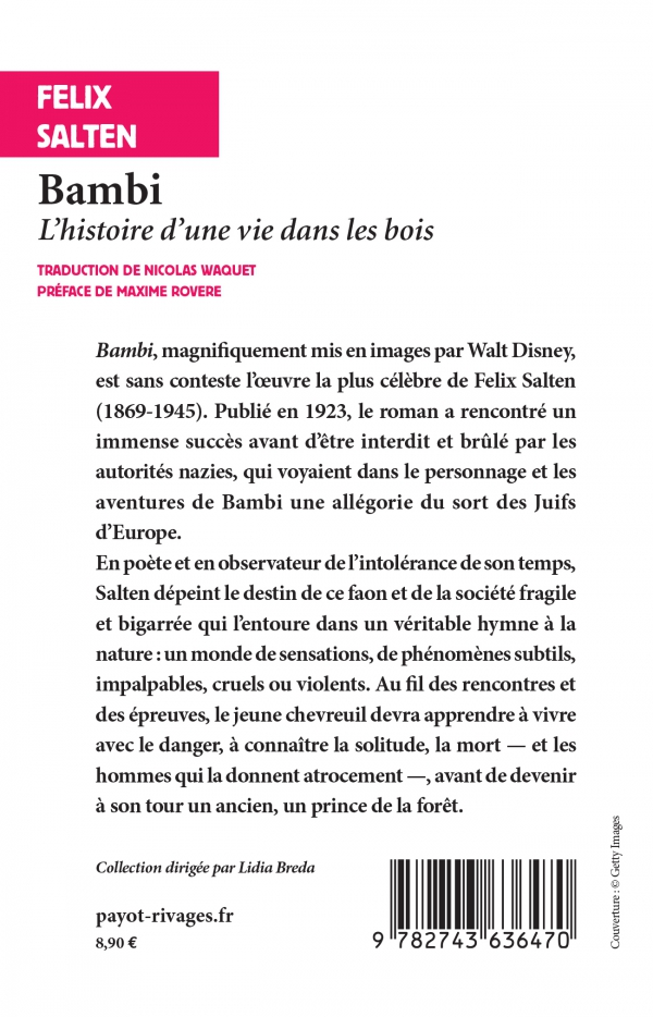 Bambi 3.jpg