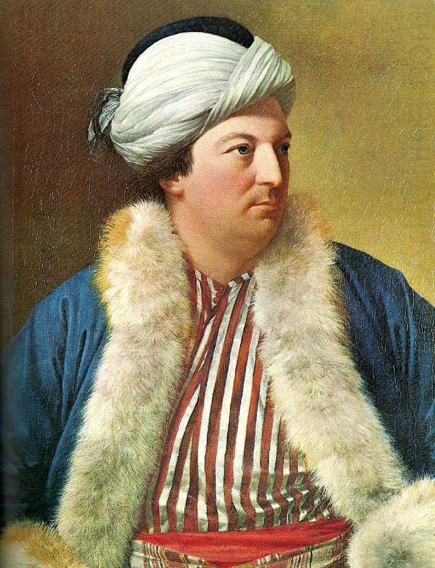 Jean-Etienne Liotard-445444.jpg