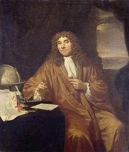 Anthonie_van_Leeuwenhoek_(1632-1723)._Natuurkundige_te_Delft_Rijksmuseum_SK-A-957.jpeg.jpeg