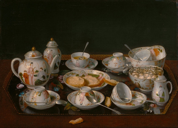 800px-Liotard,_Jean-Étienne_-_Still_Life-_Tea_Set_-_Google_Art_Project.jpg