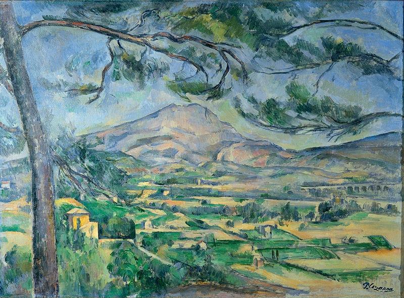 800px-Paul_Cézanne_107.jpg