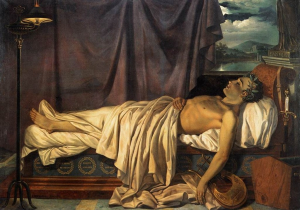 1024px-Lord_Byron_on_his_Death-bed_c._1826.jpg