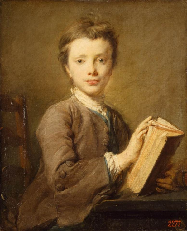 Jean-Baptiste_Perronneau_-_Portrait_of_a_Boy_with_a_Book_-_WGA17219.jpg