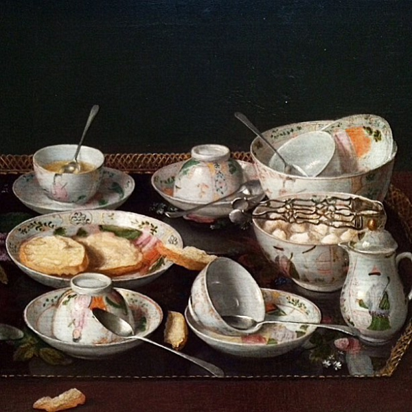 •-Still-Life-Tea-Set-c.-1781-1783-by-Jean-Etienne-Liotard-•-Chinese-porcelain-and-tea-drinking-w.jpg