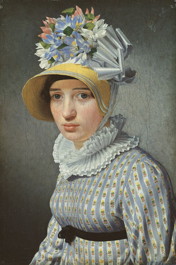 Eckersberg,_C.W.-_Portræt_af_modellen_Maddalena_eller_Anna_Maria_Uhden.jpg