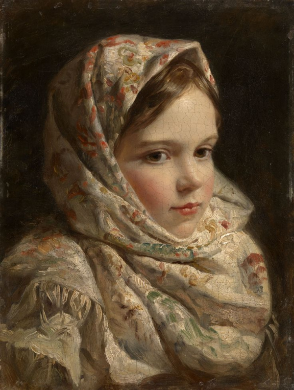 c23c98132f3ceb8aba2ad70f25fe93c6--school-portraits-russian-painting.jpg