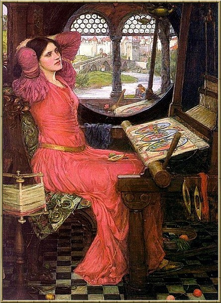 8-john-William-Waterhouse---Penelope.-jpeg.jpg