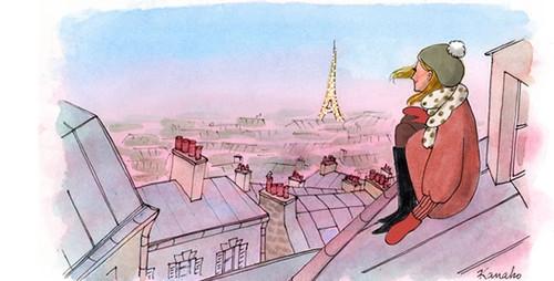 illustrations-mode-feminine-paris-tour-eiffel-kanako.jpg