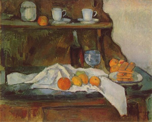 the-buffet-1877.jpg