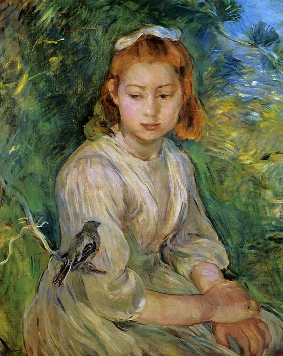 Berthe-Morisot-Young-Girl-with-a-Bird.JPG