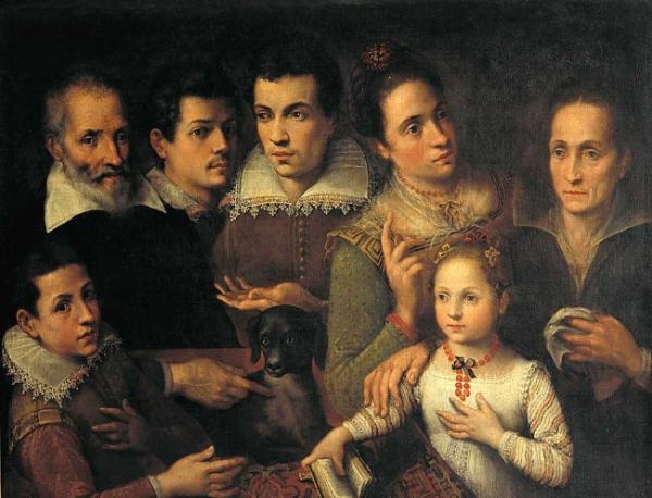 Retrato-de-familia-e1334610368752.jpg