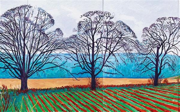 111Three-Tree2_2006369b.jpg