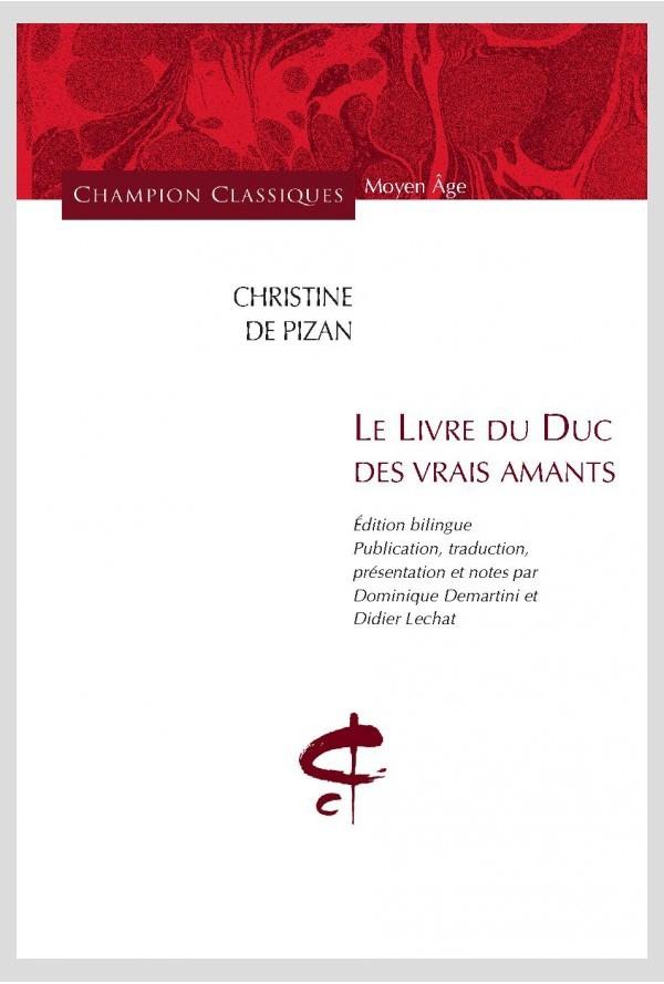 book-08532633.jpg