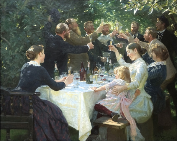 Hipp_hipp_hurra!_Konstnärsfest_på_Skagen_-_Peder_Severin_Krøyer.jpg
