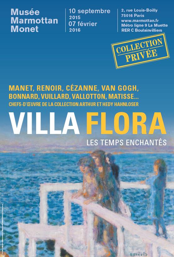 valla-flora.png
