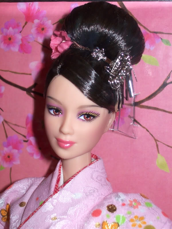 barbie japon ---.jpg