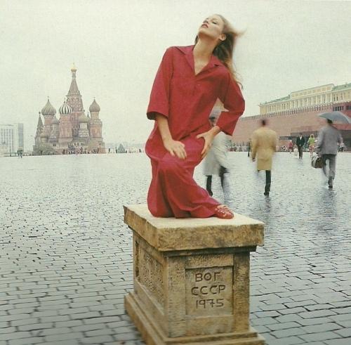 jerry-hall-norman-parkinson-russia.jpg