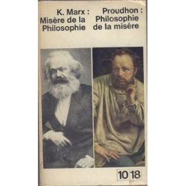 misere-de-la-philosophie-philosophie-de-la-misere-de-proudhon-911462789_ML.jpg