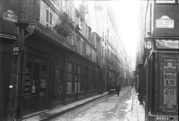 Rue_Maître-Albert,_Paris,_1913.jpg