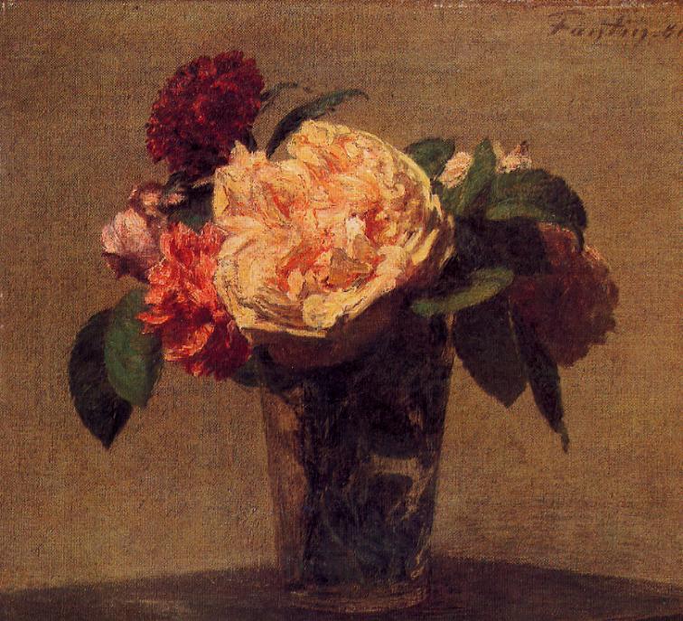 flowers-in-a-vase-1881.jpg