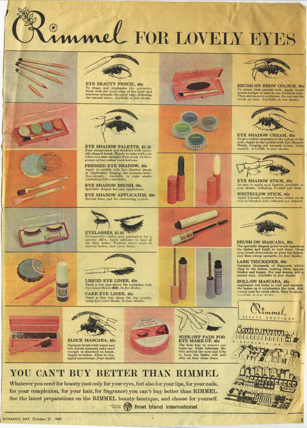 RIMMEL FOR LOVELY EYES NEWSPAPER AD_thumb_600x836.png
