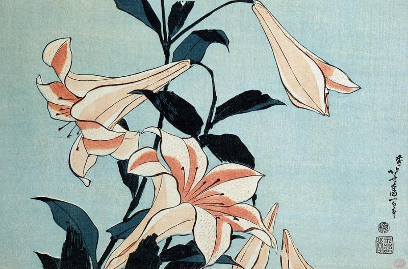 trumpet-lilies-hokusai.jpg