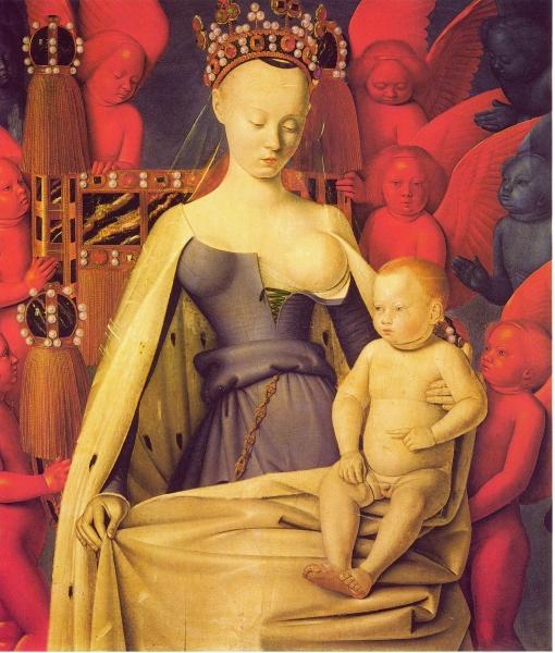 Jean_Fouquet_La_Vierge_entouree_d_anges_vers_1450.jpg