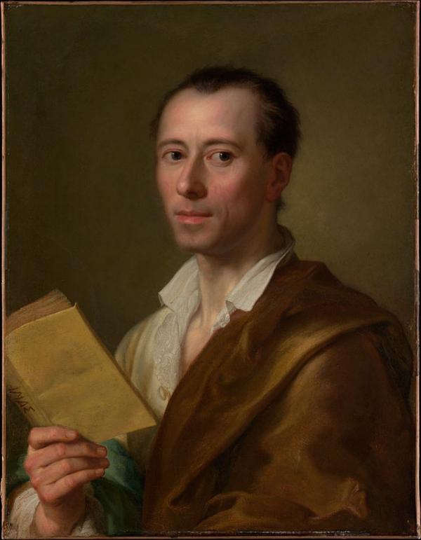 Johann_Joachim_Winckelmann_Raphael_Mengs_after_1755.jpg