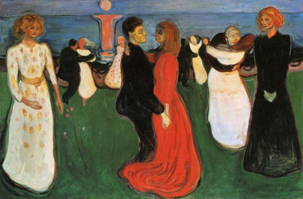 munch-danceoflife-1899-1900.jpg